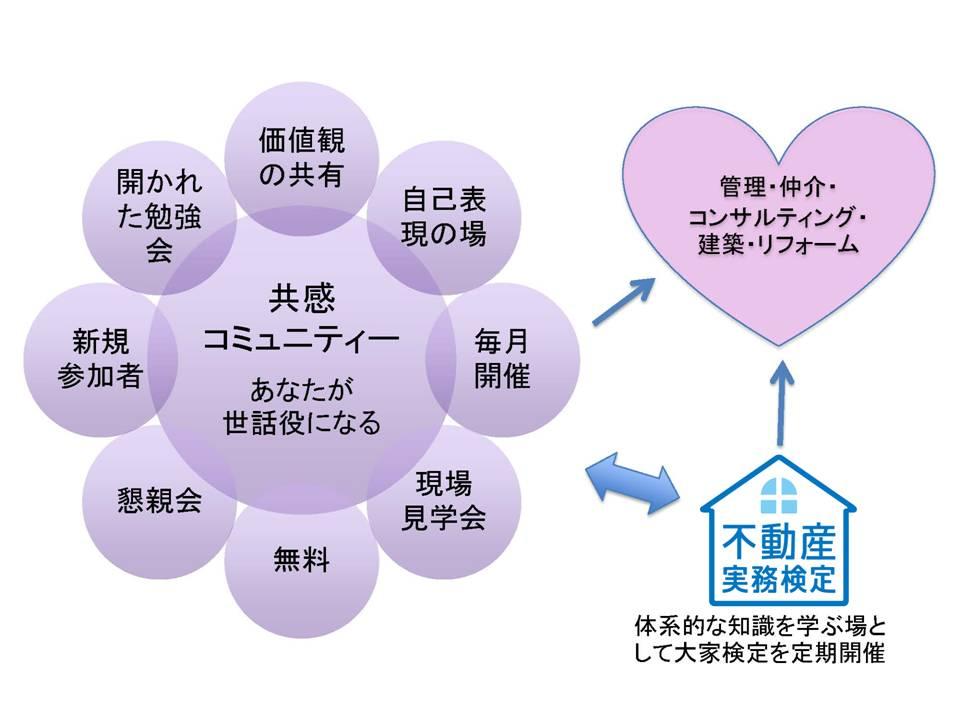 yousei_new1.jpg